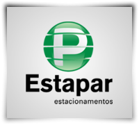 Estapar Estacionamentos