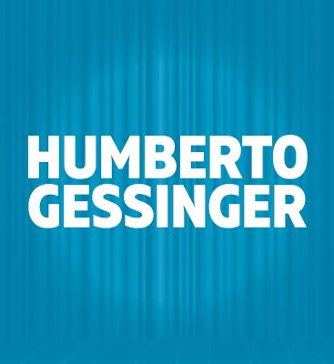 Humberto Gessiner