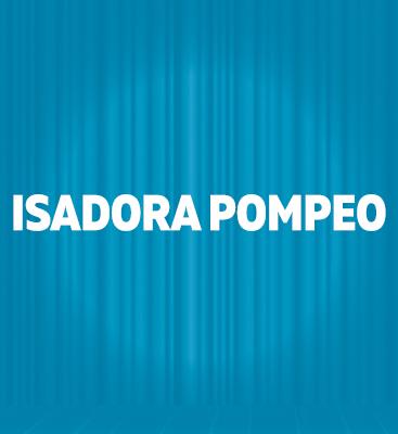Isadora Pompeo