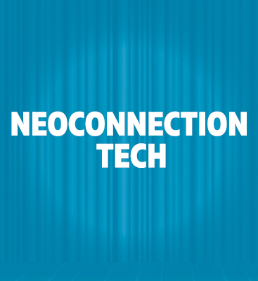 Neoconnection tech