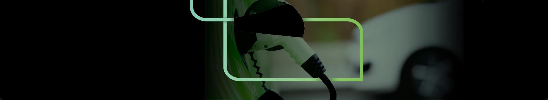 Volvo fabricar elétricos próxima década