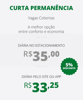 Aeroporto De Recife Pe Rec Estapar Estacionamentos